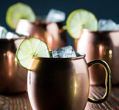 Cocktail a Ponte Milvio: la scelta migliore al bar del Dulcamara