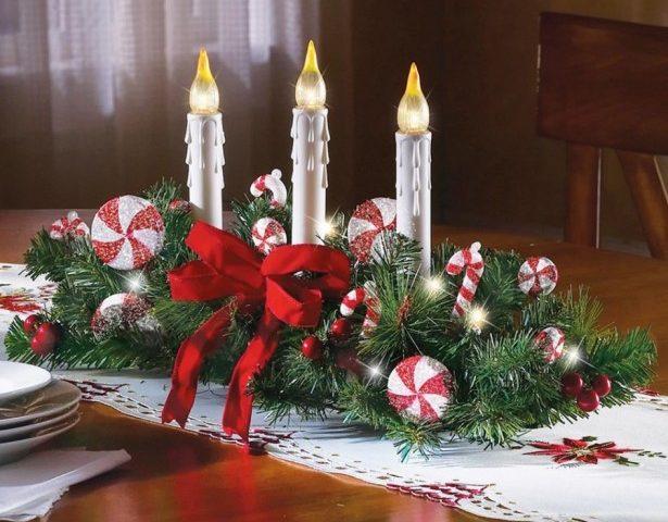 Le ricette di Natale del Dulcamara: eccone due davvero speciali