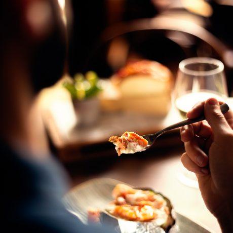 Ristoranti romantici a Roma: ecco dove trascorrere la tua serata speciale
