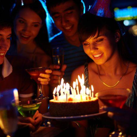 Festeggiare il compleanno a Roma Nord: dall'aperitivo al dopocena con Dulcamara