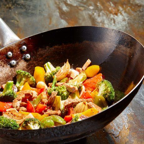 Mangiare asiatico a Roma Nord: le proposte di Dulcamara