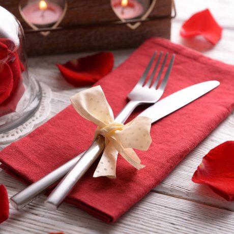 Festeggiare San Valentino a Roma Nord: la cena perfetta al Dulcamara