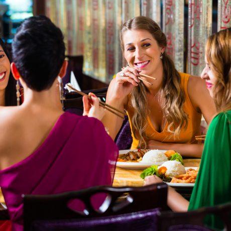 Festa della donna a Roma Nord: idee per festeggiare al Dulcamara